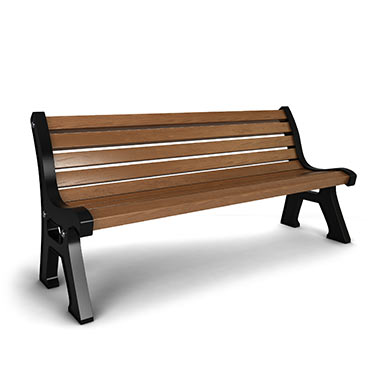 Donate a Bench